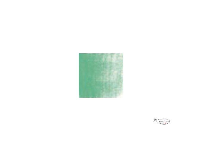 Prašná křída Toison D'or - Zeleň pravá 8500/82