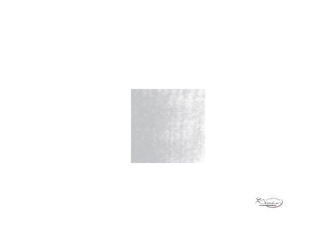 Prašná křída Toison D'or - Stříbrošedá 8500/63