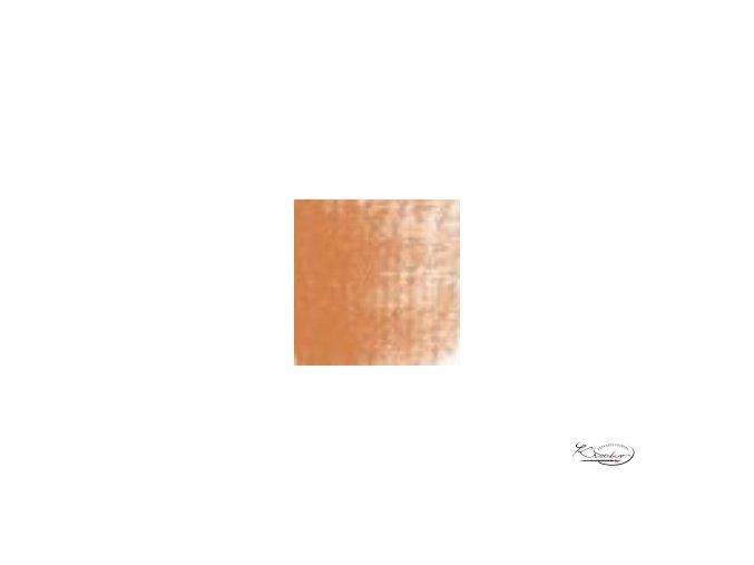Prašná křída Toison D'or - Okr zlatý 8500/03