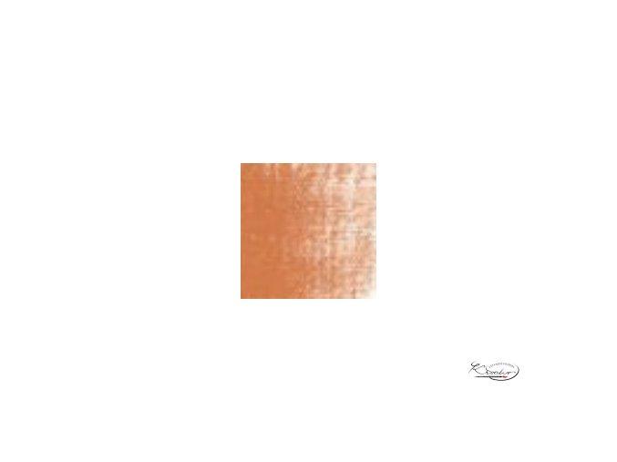 Prašná křída Toison D'or - Siena přírodní 8500/46