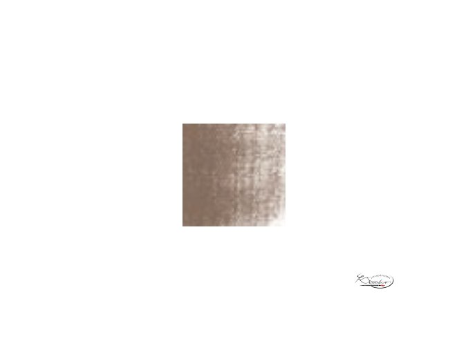 Prašná křída Toison D'or - Van Dyckova hněď 8500/43