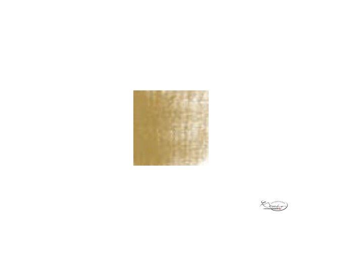 Prašná křída Toison D'or - Zlatá 8500/120