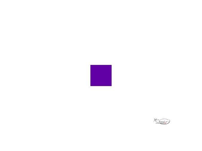 Easy Color Marabu 25g - 251 Fialová