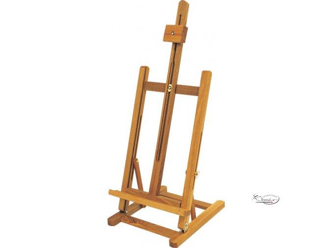 Malířský stolní stojan Daler Rowney