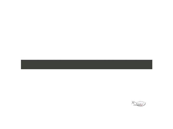Hedvábný papír 50x70 cm 18g - černý