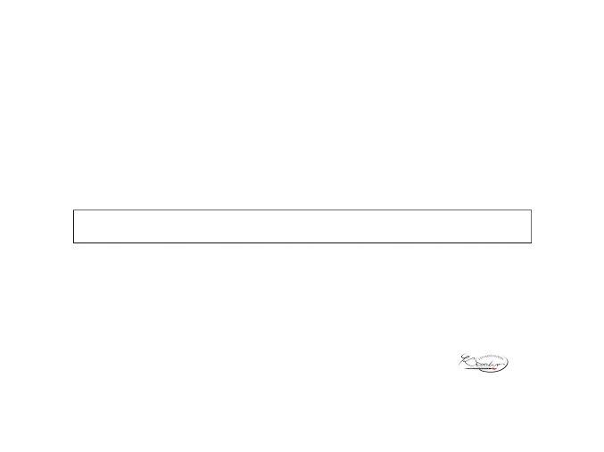 Pěnová guma 20x29 cm 2 mm bílá