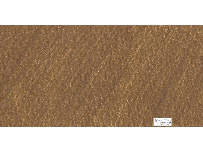 Hobby Acryl matt zlato-bronzová 59 ml