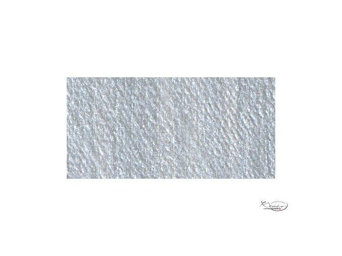 Hobby Acryl matt stříbrná 59 ml
