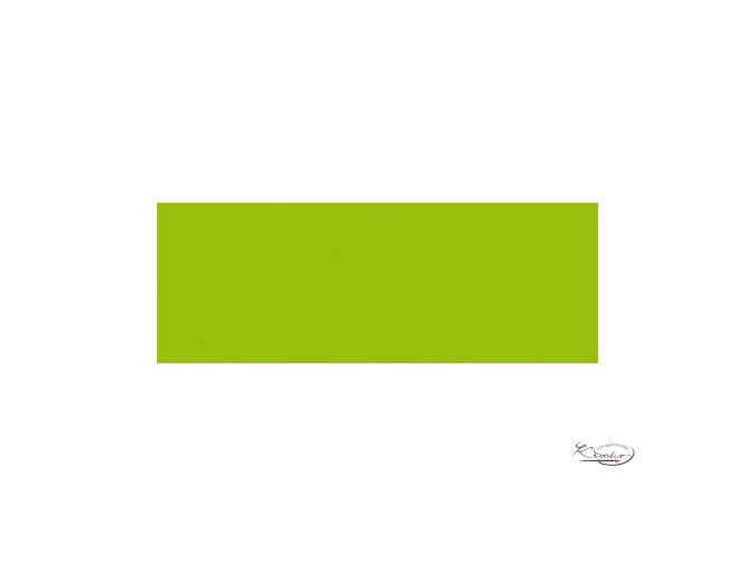 Hobby Acryl matt Neon zelená 59 ml
