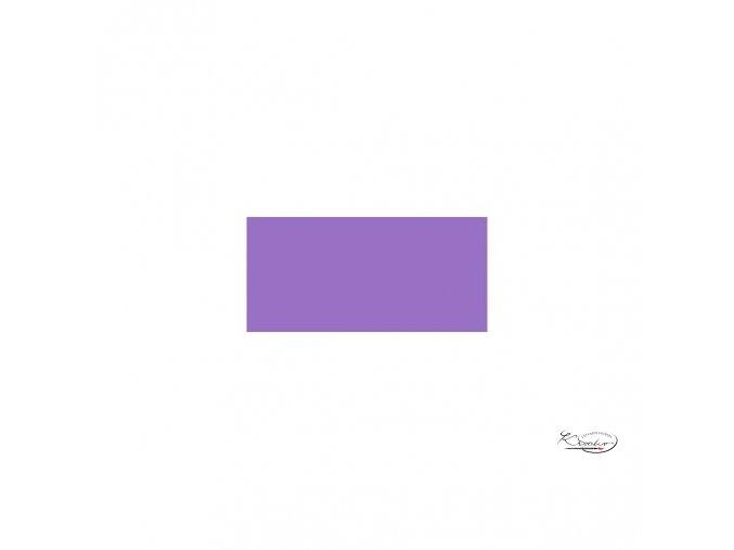 Olejová barva č. 0099 violeť šedá 20ml