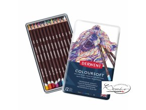 sxehuhdwix 1428 coloursoft sada umeleckych pastelek 8