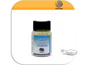 Découpage Akryl glitzerlak 59 ml