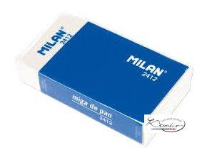 Pryž Milan 2412