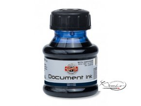 Document Ink