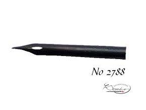 Perko na kresbu Mapping 2788