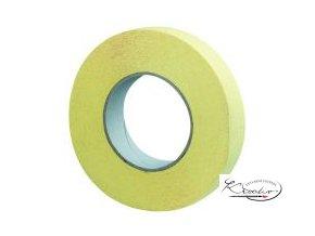 Malířská krycí páska 30 mm x 50 m