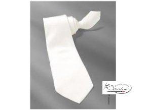 kravata detska
