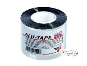 Lepicí páska Alu 50 m