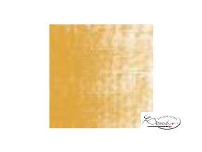 Prašná křída Toison D'or - Okr světlý 8500/14