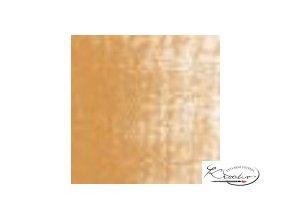 Prašná křída Toison D'or - Okr 8500/50