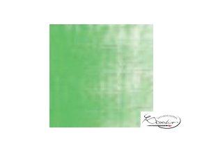 Prašná křída Toison D'or - Chromoxid ohnivý 8500/16