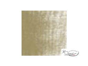 Prašná křída Toison D'or - Okr olivový tm. 8500/86