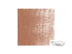 Prašná křída Toison D'or - Siena pálená 8500/29