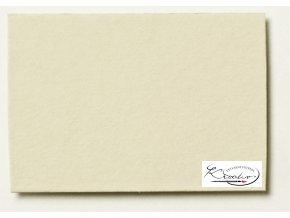 Grafický karton Klasik 230g/m2  A4