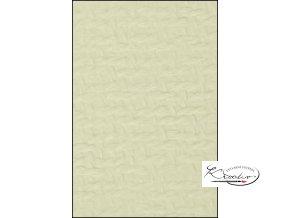 Grafický karton Klasik A3