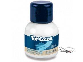 glazura toy color 50 ml