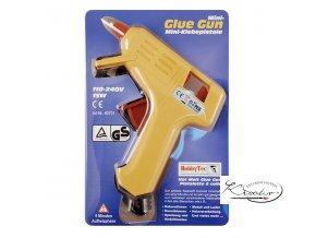 Tavná pistole mini