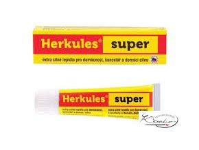 Herkules Super 60g