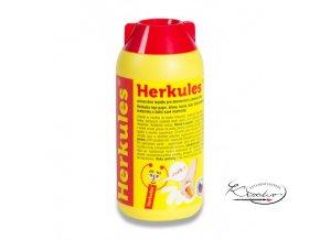 Univerzální lepidlo Herkules 250g