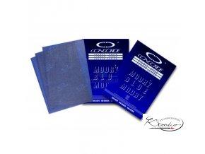Uhlový papír - kopírák - Concorde