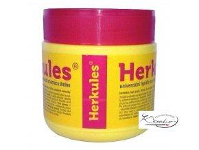 Univerzální lepidlo Herkules 500g
