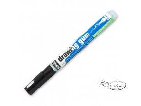 Drawing gum - kreslící guma v tužce 0,7mm