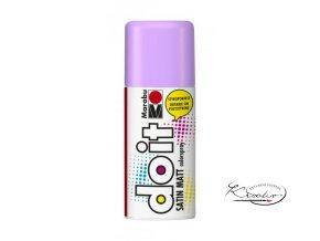 Do-it Color spray 007 Levandule