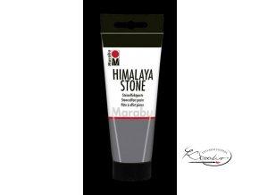 Pasta Himalaya Stone 100ml - Granit 136