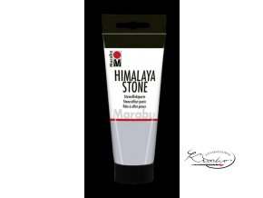 Pasta Himalaya Stone 100ml - Light Concrete/Beton 167