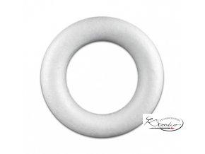 venec polystyren 265 mm original