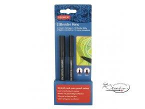 Blender Pens Derwent 2