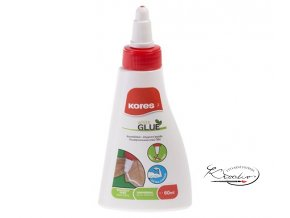 Kores White Glue lepidlo 60 ml