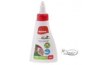 Kores White Glue lepidlo 60 ml
