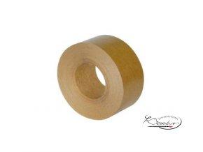 Klihová papírová lepící páska 4 cm / 50 m