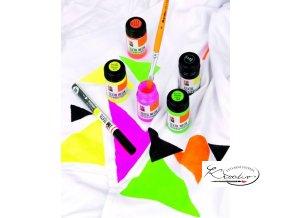 Sada Neon Textil