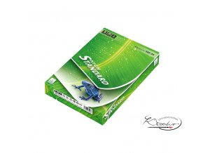 Papír kancelářský High Standart A4 80 g / 500 listů