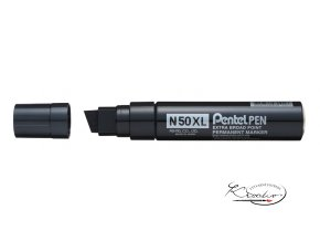 Popisovač permanentní Pentel PEN N50XL