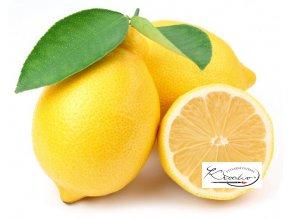 Aroma do mýdel, vosků, gelů, koupelových solí a olejů, aromalamp a na aromaterapie.