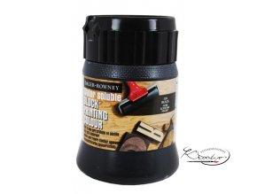 Barva na linoryt DR 250 ml - černá