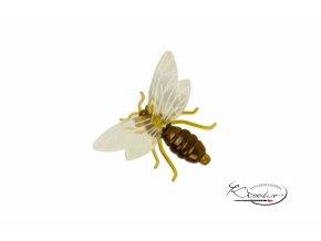Zápich včelka